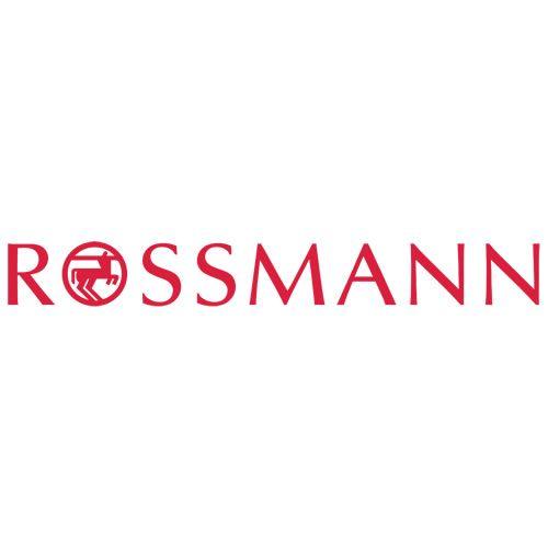 rossmannl