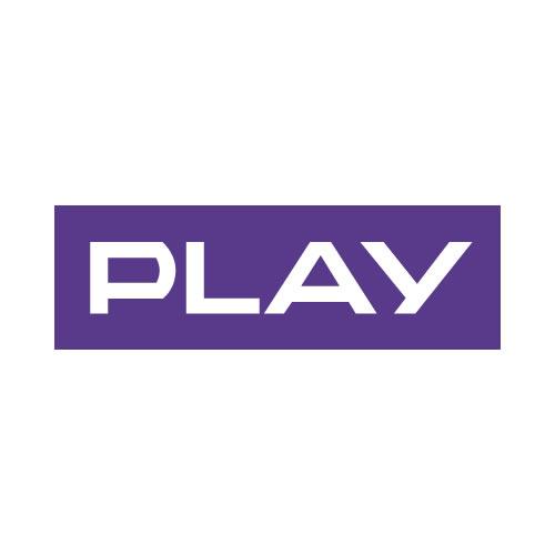 play-l