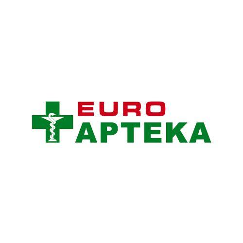 euroapteka-l